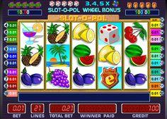 Игровые автоматы играть бесплатно и без регистрации slotodomik игровые аппараты azino888 win симферополь