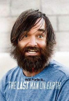 The Last Man On Earth S02E18 – 30 Years of Science Down the Tubes