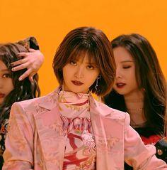 Exid Kpop, Heart Beating Fast, Olivia Hye, Soyeon, Exceed, Ulzzang Girl, Love, Kpop Girls, Bellisima