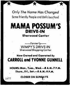 Danville Virginia, Shopping Center, Names, Shopping Mall