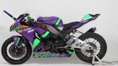 Kawasaki-Super-Bike-Hd-1920x1080-Wallpapers
