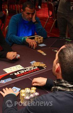 2012 покер онлайн
