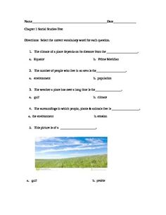 Worksheets Nysaa Worksheets many students have problems summarizing this graphic organizer is a modified social studies test based on grade 5 assessment for with