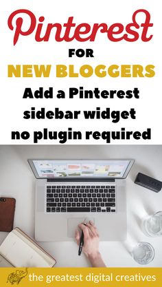 Having trouble setting up Pinterest on your new blog? Don't worry. Today I will teach you how to set up Pinterest in 5 easy steps. Plus, I have a video tutorial where i walk you through on how I did each step to guide you every step of the way. #pinterestforbloggers #pinteresttips #pinterestmarketing