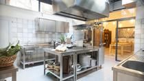 Private Tour: Half-Day Florence Bespoke Cooking Class, Florence, Cooking Classes