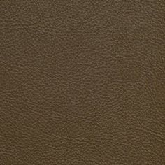 Classic Morel SCL-219 Nassimi Faux Leather Upholstery Vinyl Fabric dvcfabric.com