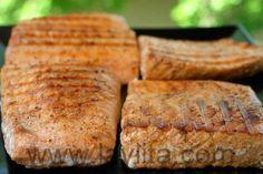 salmon a la parrilla 4