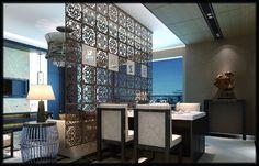 Anbauwand verschönern – Dekoideen für mehr Pepp und Stil   Dekoration