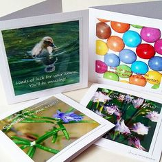 Lots of luck in those pesky exams! Message me to order or find me at Sevenoaks market on Saturday  #goodluckcards #goodluck #congratulations #greetingscards #photographiccards #duckling #smarties #rosemaryforremembrance #busybee #lovesnailmail #sendsomehappypost #examgoodluck #examcongratulations #sevenoaksmarket #janemucklowphotography #landscapesandflowers #capturingcolour #capturingkent