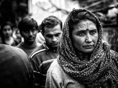 India by Fulvio Pettinato on