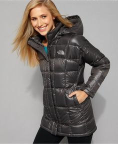 12dfd03388e 547 Best Puffer Coats Jackets images in 2018 | North faces, The ...
