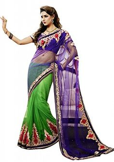 713bacd826e4a csebazaar Women Designer Indian Bridal Wedding Sari Ethnic Bollywood Party  Wear Saree csebazaar http