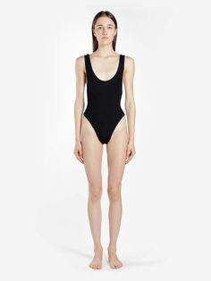 Olga Reina Swimsuits