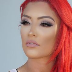 ( CELEBRITY WOMAN from WWE Diva 2016 ★ EVA MARIE ) ★ Natalie Marie Nelson - Wednesday, September 19, 1984 - 5' 8'' 125 lbs - Walnut Creek? or Contra Costa? or Concord?, County, California, USA.