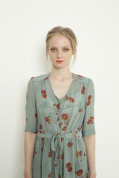 ingrid starnes dress