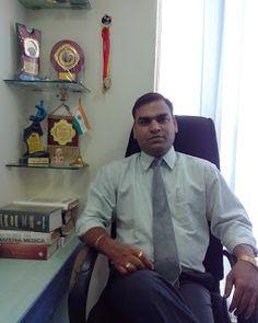 Dr Ajays Homeopathy  : Seven Cardinal Principles of Homeopathy