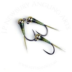 Tying The Riffle Drifter Perdigone — John P. Fly Fishing Nymphs, Fishing Lures, Fishing Tackle, Fishing Tips, Blue Winged Olive, Fly Tying Desk, Ireland Tattoo, Hipster Pattern, Fly Shop
