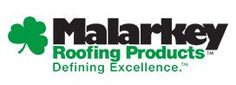 At Malarkey Roofing, we believe in creating long-term value for our customers and business partners. Our commitment challenges us to find and improve the ways we manufacture products to support our customer's needs. Striving for excellence propels our company to new heights in polymerization and the development of long lasting products.