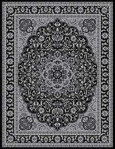nice black white rug. 1000 Gray Black White Area Rug Modern Carpet Large New Diamond Flatweave  Stair Runner by Hartley and