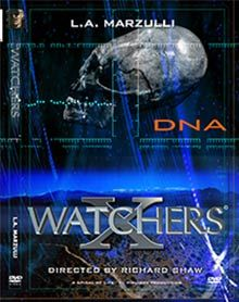 LA Marzulli joins us to talk about Watchers 10 and other stuff. You never know what will come up when Randal and LA get to talking. Bizarre Stories, True Stories, Ufo, Richard Shaw, Native American Medicine Wheel, Paranormal Pictures, Nephilim Giants, Randal, Dna Test