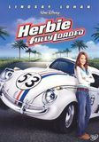 Herbie: Fully Loaded [DVD] [Eng/Fre/Spa] [2005]