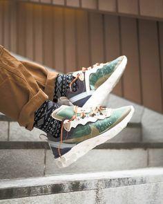 buy online 5fc49 69289 979 beste afbeeldingen van Shoes I love || Sneakers in 2019