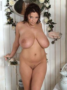 Cool boobs pic