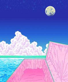 http://cameos.tumblr.com