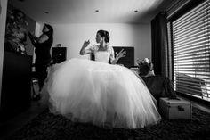 Foto de Luminosidades: http://www.casamentos.pt/fotografo-casamento/luminosidades--e48475/fotos/0