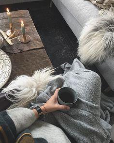 "3,065 tykkäystä, 45 kommenttia - CC-styling (@casachicks) Instagramissa: ""God morgen☕️ Den beste stunden her på hytta er morgendaten jeg har sammen med @moccamasternorge…"""