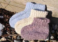 Pletenie pre bábätká Knit Crochet, Crochet Hats, Baby Booties, Fingerless Gloves, Baby Knitting, Arm Warmers, Knitted Hats, Blog, Handmade