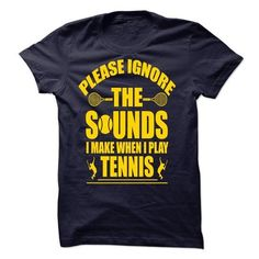 Do you love Tennis??.Share This Shirt To Let Us Know You Love It! #shirt refashion #printed tee. WANT => https://www.sunfrog.com/Funny/Are-you-love-TennisShare-This-Shirt-To-Let-Us-Know-You-Love-It.html?id=60505