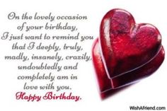 Beautiful Happy Birthday Cards Images and Pictures for greeting on happy birthday. You can send these best birthday card images to friends or family Happy Birthday Quotes For Her, Happy Birthday Cards Images, Friend Birthday Quotes, Birthday Poems, Happy Birthday Dear, Birthday Letters, 20 Birthday, Birthday Greetings, Special Birthday Wishes