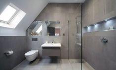 Useful Walk-in Shower Design Ideas For Smaller Bathrooms – Home Dcorz Modern Bathrooms Interior, Modern Bathroom Design, Bathroom Designs, Tub Shower Combo, Shower Tub, Brown Bathroom, Small Bathroom, Bathroom Ideas, Bathroom Storage