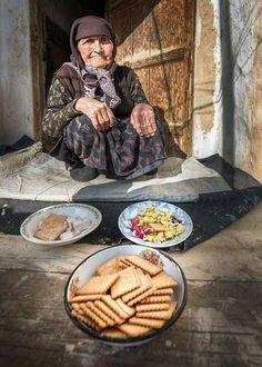 Foto by Özgür Konur