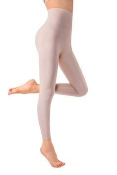 8e814ea8061bd MD Compression Shapewear For Women Yoga Pant And Leggings Hips And Thighs Body  Shaper at Amazon Women s Clothing store