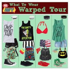 How to wear vans outfits bathing suits 29 super Ideas How To Wear Vans, How To Wear Leggings, What To Wear, Fall Outfits For Work, Cool Outfits, Scene Outfits, Vans Outfit, Warped Tour, Outfit Grid