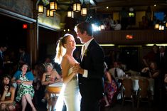 JBe Photography  Pabst Best Place Wedding Milwaukee Photographer   Erin and Nick