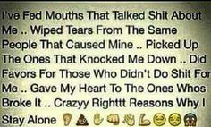 That part