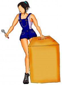 Savoir lacher prise dans les conflits conjugaux est un gage de paix    http://www.femmes-et-compagnie.com/hommes-femmes-mode-demploi/lacher-prise-dans-les-conflits/