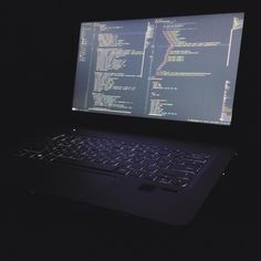 "== ""Author""  ""Our creativity sheds in the darkness of the night."" - good night champs! #life #code #logo #css #scss #art #java #html #php #javascript #backend #love  #web #developer #programmer #coder #university #kingscollegelondon #giver #webtech #tech #frameworks #designer #psd #flatdesign #photoshop #creative #OOP #MVC"