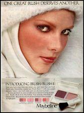 Maybelline Brush/Blush