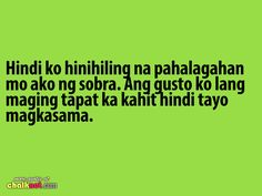 tagalog quotes about love | tagalog-love-quotes-1ad.jpg