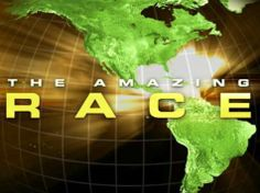 The Amazing Race Tv Times Great Shows Me Music
