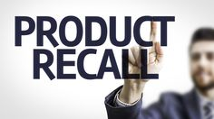 """Find out about serious recalls before they put you and your family in danger.... """"To use Recalls.gov, just click on the header for the product you want to know more about. The website doesn't actually contain the thousands of pieces of recall information you need to know about. It just collects all of the government's recall resources from around the Web and points you in the right direction."""""""