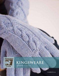 Pattern Store | Knitting Fever Yarns & Euro Yarns