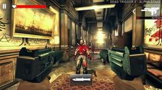 Tips and Tricks for Dead Trigger 2