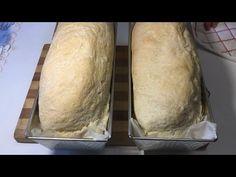 Mai, Bread, Youtube, Food, Brot, Essen, Baking, Meals, Breads