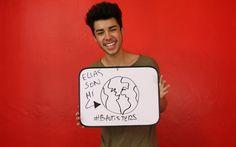 Las #Bautisters: | 18 Importantes opiniones de Mario Bautista sobre cosas random