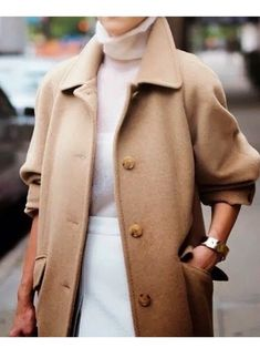 Camel Tones+Creams, So Chic , Inspiration